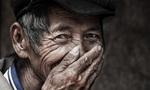 Chưa giàu đã lo già: Dân số Việt Nam đã già hoá hơn gần hết các quốc gia Đông Nam Á