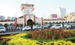 TP.HCM và Đà Nẵng đón nhận dự án hàng chục triệu đô la