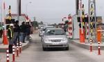Hơn 3.000 tỷ đồng bổ sung các trạm thu phí không dừng từ miền Bắc vào Đà Nẵng