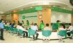 Lộ diện 2 cá nhân chi hơn 280 tỷ đồng mua 7% vốn tại ngân hàng Phương Đông