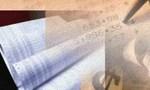 Đọc nhanh Báo cáo kết quả kinh doanh