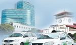 Tập đoàn Mai Linh: Lỗ ròng 224 tỷ đồng trong 3 năm liên tiếp