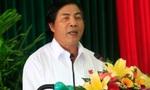 Ông Nguyễn Bá Thanh giữ chức Trưởng ban Nội chính Trung ương