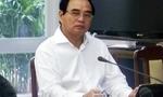 """Chủ tịch Đà Nẵng: """"Thanh tra Chính phủ kết luận không đúng"""" (phần 1)"""
