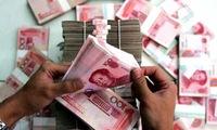 Trung Quốc phá giá nhân dân tệ