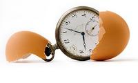 """TÔI ĐẦU TƯ: Lời khuyên """"Chọn thời điểm chứ không phải chọn giá"""" giúp tôi có chỗ dung thân thế nào? (P1)"""