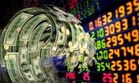 REE, BHS, PXA: Thông tin giao dịch lượng lớn cổ phiếu