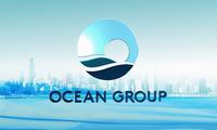 Cổ đông OGC bị ảnh hưởng ra sao khi OceanBank bị mua lại giá 0 đồng?