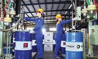 Hóa dầu Petrolimex (PLC): Quý 2/2015 lãi cao nhất kể từ khi niêm yết