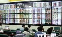 Hướng đến quy mô vốn hóa thị trường chứng khoán bằng 100% GDP