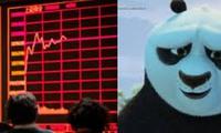 Nếu chứng khoán Việt Nam tiếp tục theo vết xe đổ của chứng khoán Trung Quốc