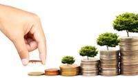 Tìm kiếm lợi nhuận trong thị trường đi ngang