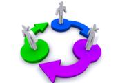 BCG, KSH, PHC, ATA, LHG, SVN: Thông tin giao dịch lượng lớn cổ phiếu