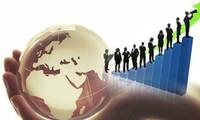 SAM, SPI, KSH, PPC, SVN, NHA, APG: Thông tin giao dịch lượng lớn cổ phiếu