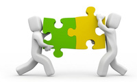 REE, TS4, HAX, FCN, KDH, IDI: Thông tin giao dịch lượng lớn cổ phiếu