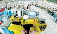 Ngẫm FDI, tủi phận doanh nghiệp Việt