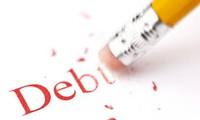 Từ năm 2012 đến tháng 10/2014, tỷ lệ nợ xấu đã giảm từ 17% xuống còn 5,43%