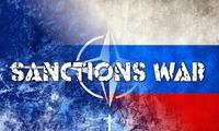 """Phương Tây chưa tìm được """"viên đạn bạc"""" nhằm vào Nga"""