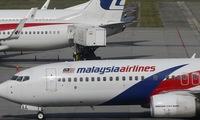 [Inforgraphics] Tình hình kinh doanh của Malaysia Airlines