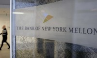 Ngân hàng nào lớn nhất nước Mỹ?