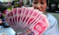 Phá vòng kim cô USD (K2): Đe dọa từ Trung Quốc