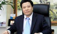 NHNN phát hiện một số vi phạm pháp luật nghiêm trọng của ông Hà Văn Thắm