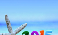 Kế hoạch kinh doanh 2015