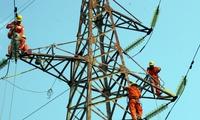 Chốt giá bán điện chính thức với EVN: VSH lợi hay thiệt?