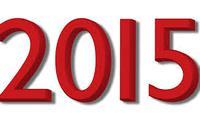 Nhận diện cơ hội thị trường 2015