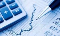 Công ty chứng khoán nhận định thị trường ngày 28/11