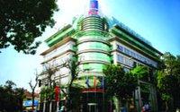 Hợp nhất PVFC-Westernbank: Tỷ lệ sở hữu của PVN sẽ giảm xuống còn khoảng 52%