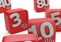 """""""Cần tiếp tục hạ lãi suất để đạt mục tiêu tăng trưởng 6,5%"""""""