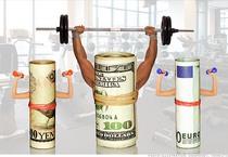 Ai được, ai mất khi đồng USD mạnh lên?
