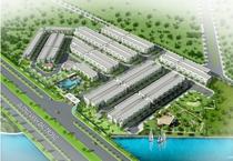 Mở bán Mega Village, Khang Điền bắt đầu quay lại phân khúc bất động sản cao cấp?