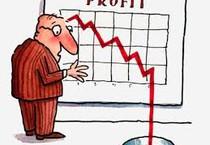 Đầu mùa BCTC quý 2/2015: Ít doanh nghiệp báo lỗ