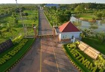 """[Inside Factory] Tham quan """"resort nuôi heo"""" của C.P. Việt Nam hiện đại nhất Đông Nam Á"""