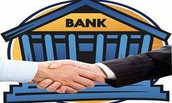 Sáp nhập, mua bán ngân hàng 2015