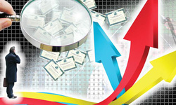 Vượt kế hoạch lợi nhuận 2014