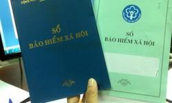 Luật BHXH áp dụng từ 01/01/2016
