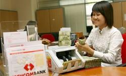 Đại hội cổ đông ngân hàng 2015