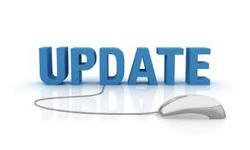 Update thông tin doanh nghiệp