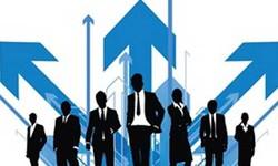 Vượt kế hoạch kinh doanh 2015