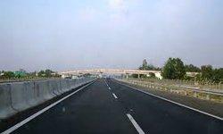 PPP-Cửa mở cho tư nhân đầu tư vào các công trình cơ sở hạ tầng lớn