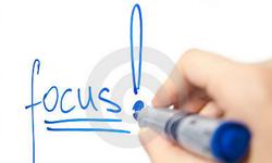 Kết quả kinh doanh năm 2014-Những điểm đáng chú ý