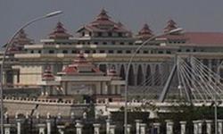 Myanmar - Con rồng mới ở châu Á