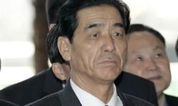Địa chấn chính trị ở Triều Tiên