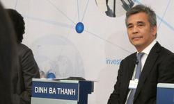 Diễn đàn Kinh tế Đông Á 2014