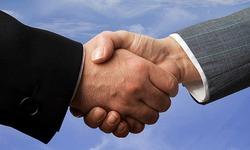 TPP-Hiệp định đối tác xuyên Thái Bình Dương