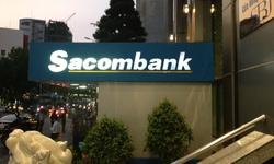 Sáp nhập Sacombank - Phương Nam