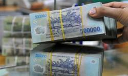 Thông tư 36 và những tác động đến thị trường tài chính